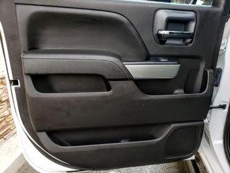 2015 Chevrolet Silverado 2500HD Built After Aug 14 LTZ LINDON, UT 40