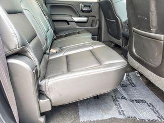2015 Chevrolet Silverado 2500HD Built After Aug 14 LTZ LINDON, UT 43