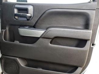 2015 Chevrolet Silverado 2500HD Built After Aug 14 LTZ LINDON, UT 45