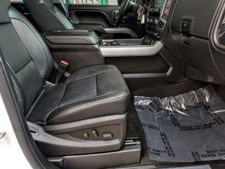 2015 Chevrolet Silverado 2500HD Built After Aug 14 LTZ LINDON, UT 46