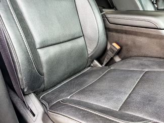 2015 Chevrolet Silverado 2500HD Built After Aug 14 LTZ LINDON, UT 48