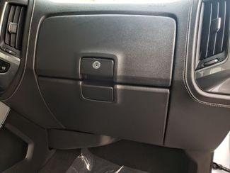 2015 Chevrolet Silverado 2500HD Built After Aug 14 LTZ LINDON, UT 49
