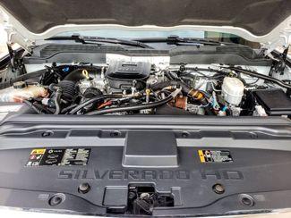 2015 Chevrolet Silverado 2500HD Built After Aug 14 LTZ LINDON, UT 52