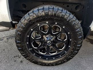 2015 Chevrolet Silverado 2500HD Built After Aug 14 LTZ LINDON, UT 54