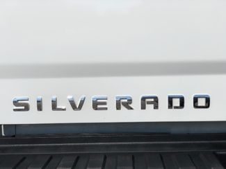 2015 Chevrolet Silverado 2500HD Built After Aug 14 LTZ LINDON, UT 16