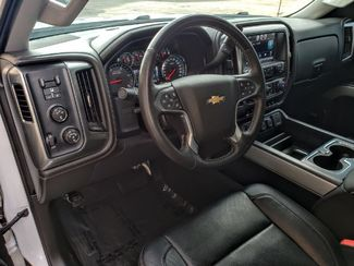 2015 Chevrolet Silverado 2500HD Built After Aug 14 LTZ LINDON, UT 36