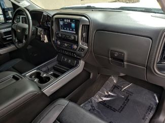 2015 Chevrolet Silverado 2500HD Built After Aug 14 LTZ LINDON, UT 52