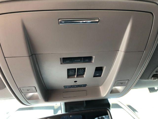 2015 Chevrolet Silverado 2500HD Built After Aug 14 LTZ LINDON, UT 30