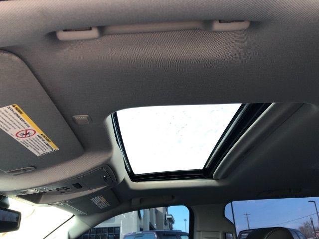 2015 Chevrolet Silverado 2500HD Built After Aug 14 LTZ LINDON, UT 31