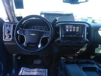 2015 Chevrolet Silverado 2500HD Built After Aug 14 LTZ LINDON, UT 4