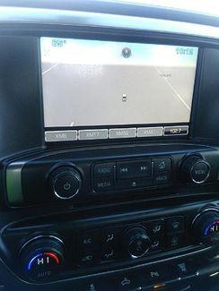 2015 Chevrolet Silverado 2500HD Built After Aug 14 LTZ LINDON, UT 5