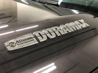 2015 Chevrolet Silverado 2500HD Built After Aug 14 LTZ LINDON, UT 10