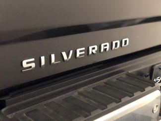2015 Chevrolet Silverado 2500HD Built After Aug 14 LTZ LINDON, UT 13