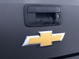 2015 Chevrolet Silverado 2500HD Built After Aug 14 LTZ LINDON, UT 14
