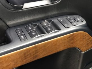 2015 Chevrolet Silverado 2500HD Built After Aug 14 LTZ LINDON, UT 22