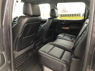 2015 Chevrolet Silverado 2500HD Built After Aug 14 LTZ LINDON, UT 23