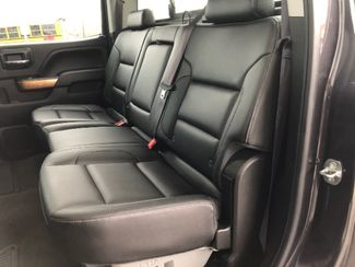 2015 Chevrolet Silverado 2500HD Built After Aug 14 LTZ LINDON, UT 24
