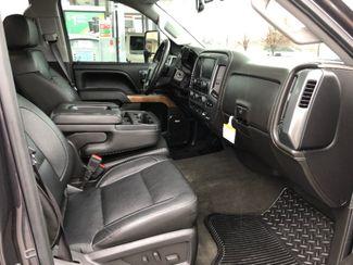 2015 Chevrolet Silverado 2500HD Built After Aug 14 LTZ LINDON, UT 28