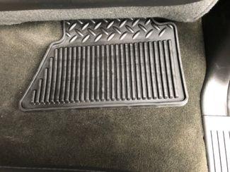 2015 Chevrolet Silverado 2500HD Built After Aug 14 LTZ LINDON, UT 35