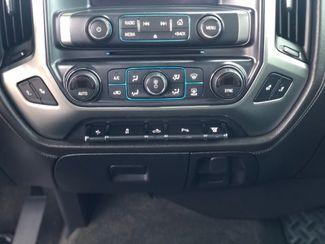 2015 Chevrolet Silverado 2500HD Built After Aug 14 LTZ LINDON, UT 39