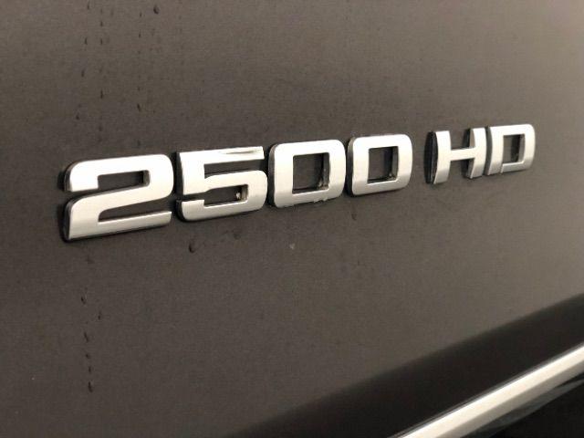 2015 Chevrolet Silverado 2500HD Built After Aug 14 LTZ LINDON, UT 11