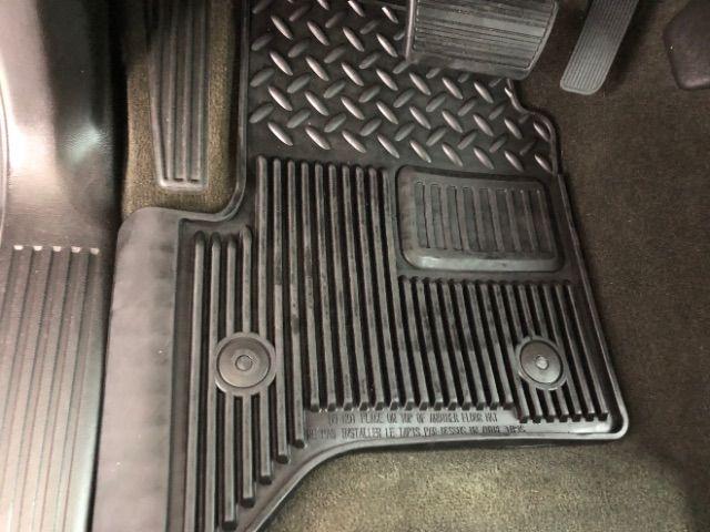 2015 Chevrolet Silverado 2500HD Built After Aug 14 LTZ LINDON, UT 20