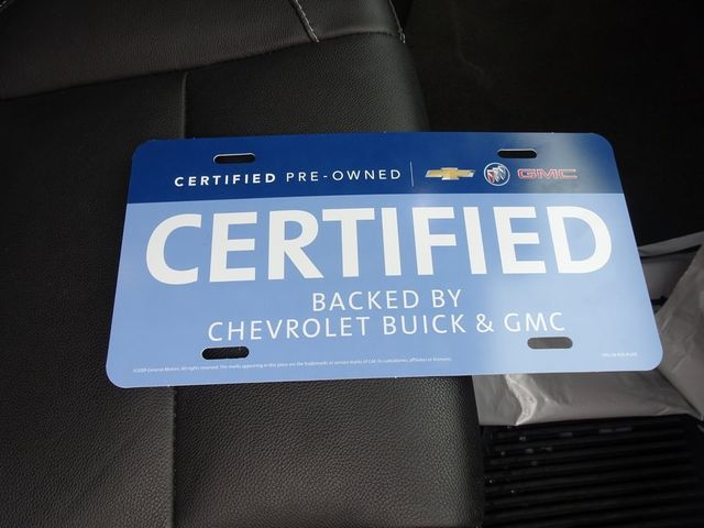 2015 Chevrolet Silverado 2500HD Built After Aug 14 LTZ Madison, NC 54