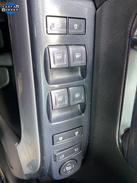 2015 Chevrolet Silverado 2500HD Built After Aug 14 LT Madison, NC 26