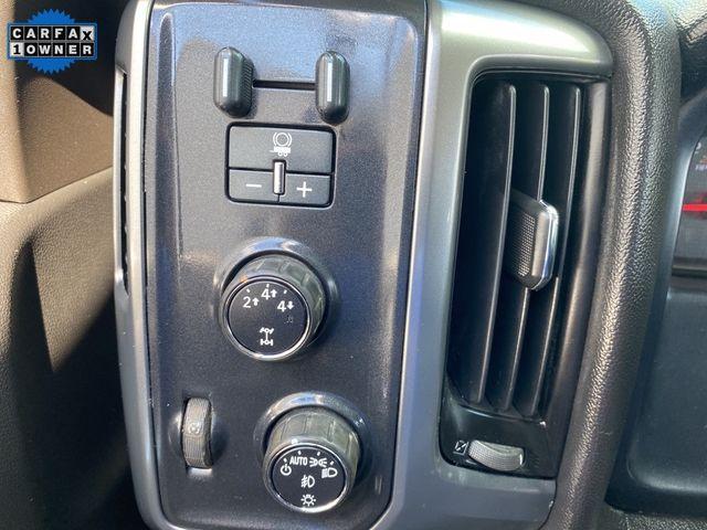 2015 Chevrolet Silverado 2500HD Built After Aug 14 LT Madison, NC 27
