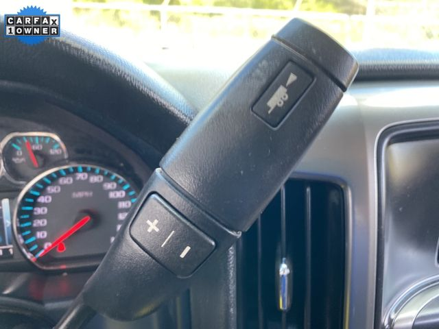 2015 Chevrolet Silverado 2500HD Built After Aug 14 LT Madison, NC 31
