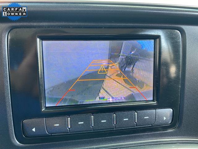 2015 Chevrolet Silverado 2500HD Built After Aug 14 LT Madison, NC 34