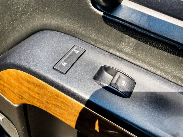 2015 Chevrolet Silverado 2500HD Built After Aug 14 LTZ Madison, NC 15