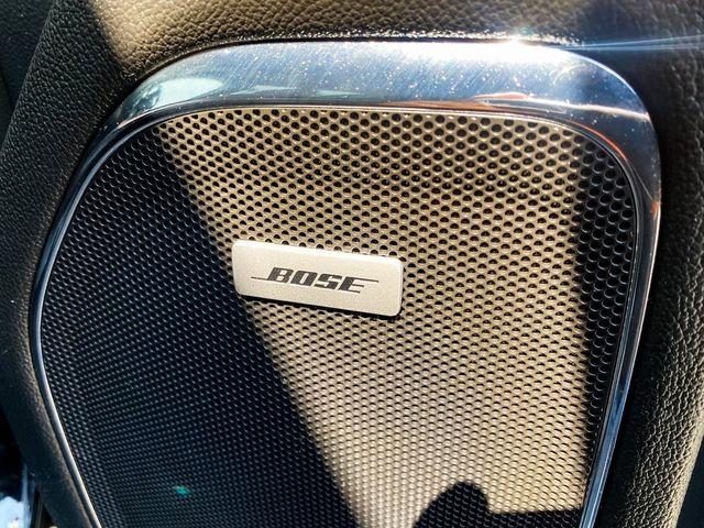 2015 Chevrolet Silverado 2500HD Built After Aug 14 LTZ Madison, NC 16
