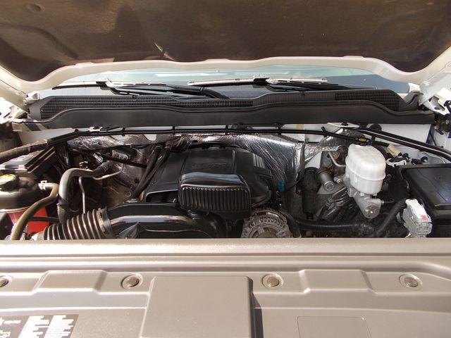 2015 Chevrolet Silverado 2500HD Built After Aug 14 LTZ Manchester, NH 12
