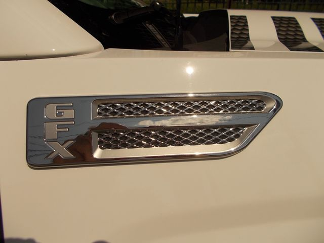 2015 Chevrolet Silverado 2500HD Built After Aug 14 LTZ Manchester, NH 4