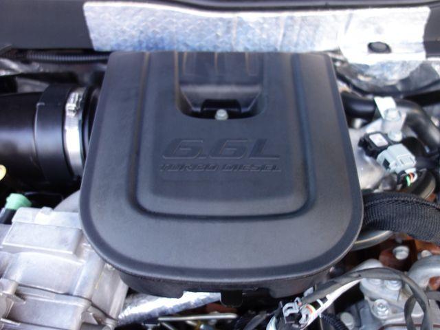 2015 Chevrolet Silverado 2500HD LTZ 4X4 in Marion AR, 72364