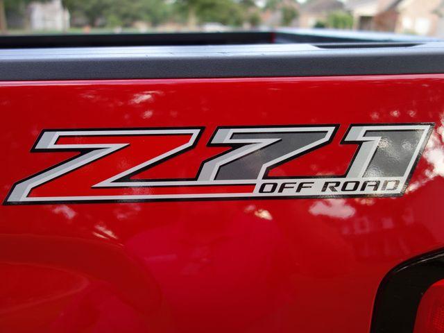 2015 Chevrolet Silverado 2500HD LTZ Z71 4X4 in Marion AR, 72364