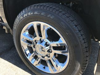 2015 Chevrolet Silverado 2500HD Built After Aug 14 High Country Nephi, Utah 7