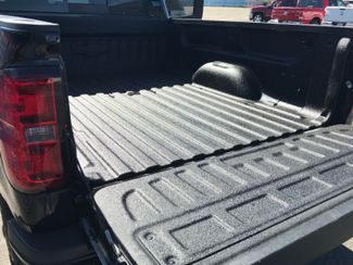 2015 Chevrolet Silverado 2500HD Built After Aug 14 High Country Nephi, Utah 3