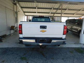 2015 Chevrolet Silverado 2500HD Built After Aug 14 Work Truck  city TX  Randy Adams Inc  in New Braunfels, TX