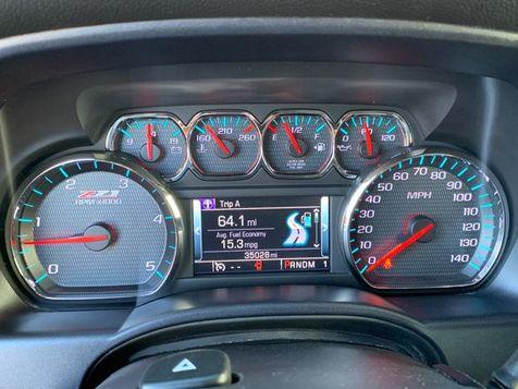 2015 Chevrolet Silverado 2500HD Built After Aug 14 LT | Orem, Utah | Utah Motor Company in Orem, Utah