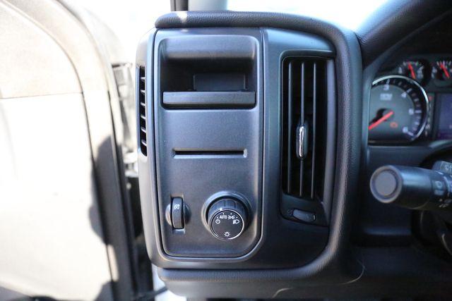 2015 Chevrolet Silverado 2500HD Built After Aug 14 Work Truck in Orem, Utah 84057