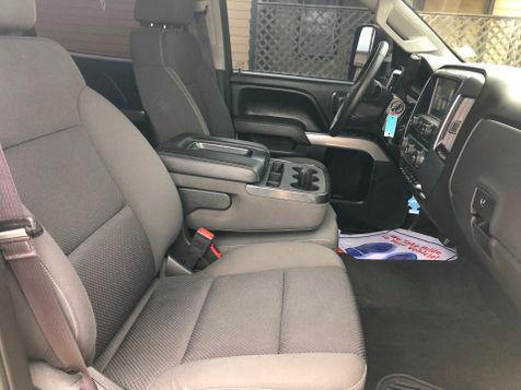 2015 Chevrolet Silverado 2500HD Built After Aug 14 LT | Pleasanton, TX | Pleasanton Truck Company in Pleasanton, TX