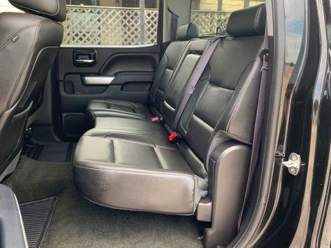 2015 Chevrolet Silverado 2500HD Built After Aug 14 LTZ | Pleasanton, TX | Pleasanton Truck Company in Pleasanton, TX