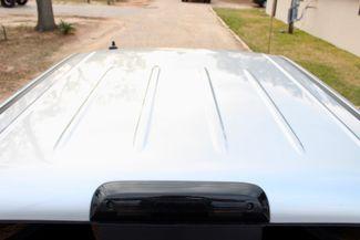 2015 Chevrolet Silverado 2500 HD LTZ Crew Cab 4X4 Z71 6.6L Duramax Diesel Allison Auto LIFTED LOADED Sealy, Texas 17