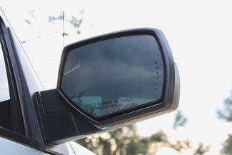 2015 Chevrolet Silverado 2500 HD LTZ Crew Cab 4X4 Z71 6.6L Duramax Diesel Allison Auto LIFTED LOADED Sealy, Texas 27