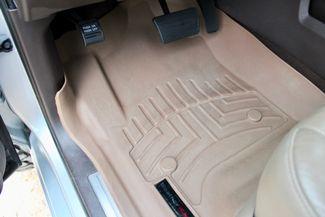 2015 Chevrolet Silverado 2500 HD LTZ Crew Cab 4X4 Z71 6.6L Duramax Diesel Allison Auto LIFTED LOADED Sealy, Texas 38