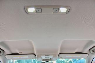 2015 Chevrolet Silverado 2500 HD LTZ Crew Cab 4X4 Z71 6.6L Duramax Diesel Allison Auto LIFTED LOADED Sealy, Texas 53