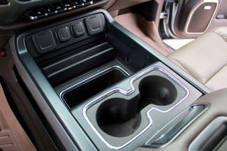 2015 Chevrolet Silverado 2500 HD LTZ Crew Cab 4X4 Z71 6.6L Duramax Diesel Allison Auto LIFTED LOADED Sealy, Texas 78