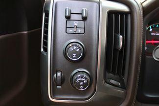 2015 Chevrolet Silverado 2500 HD LTZ Crew Cab 4X4 Z71 6.6L Duramax Diesel Allison Auto LIFTED LOADED Sealy, Texas 62